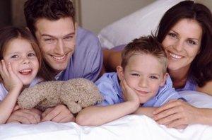 Что нельзя делать родителям