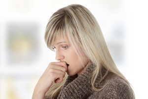 Можно ли вылечить депрессию?