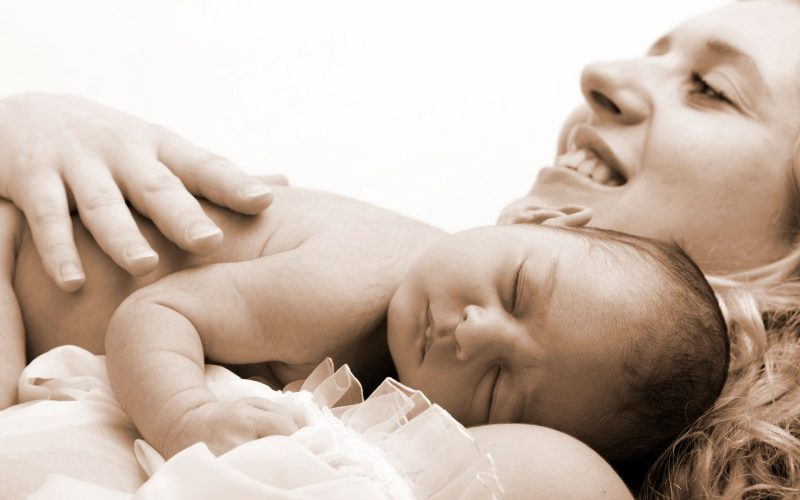 o-materinskom-effekte