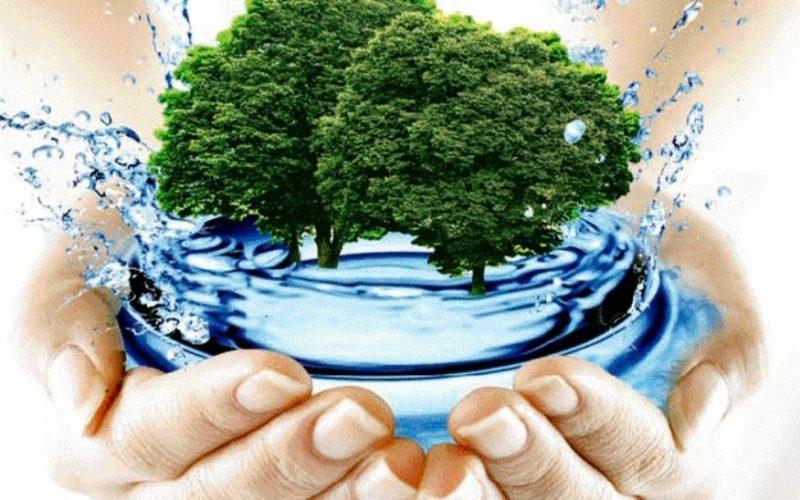 вода-и-здоровье