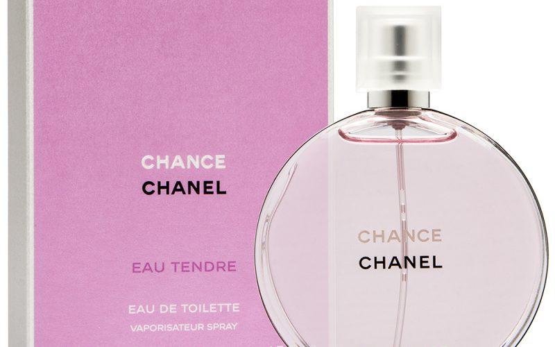 аромат-chanel-chance