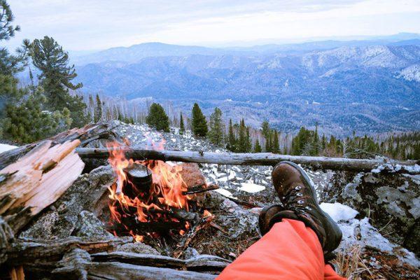5 нестандартных туристических мест, которые стоит посетить каждому