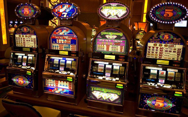 игровые автоматы лошадки бесплатно