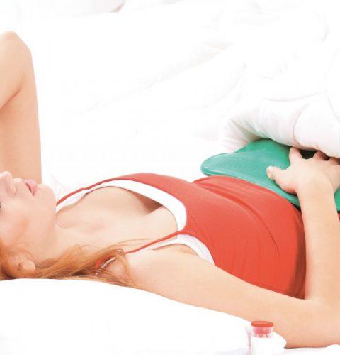 Киста яичника: причины, симптомы, лечение и профилактика