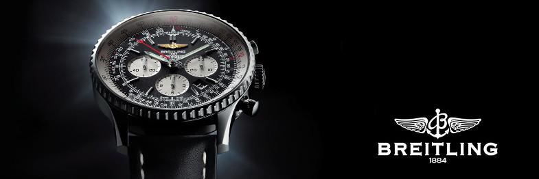 Несколько интересных фактов о наручных швейцарских часах