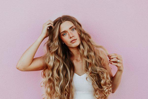 Факторы, влияющие на качество волос