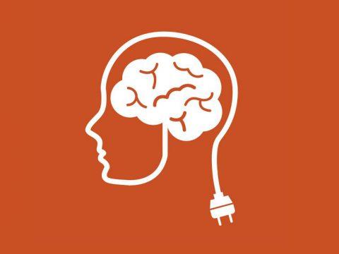 Как помочь мозгу сохранить свои способности