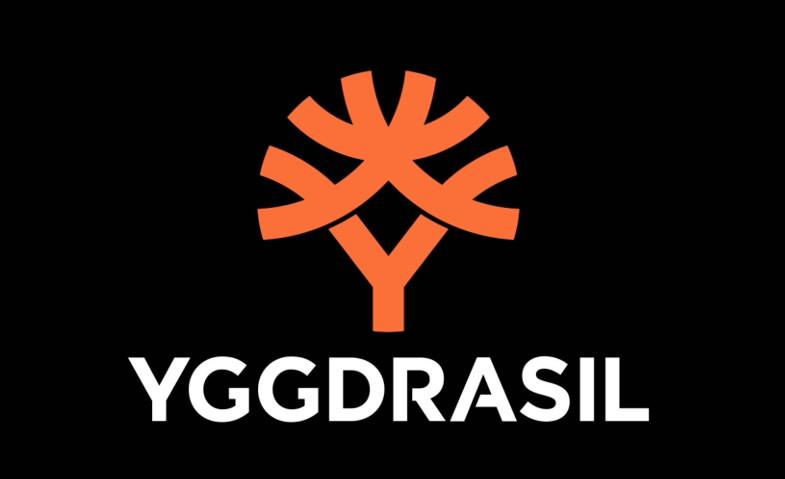 Реально щедрые игровые автоматы от Yggdrasil в онлайн казино Вулкан 24