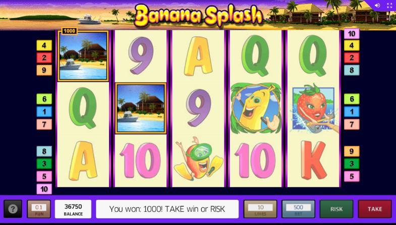официальный сайт азино777 клим лови банан