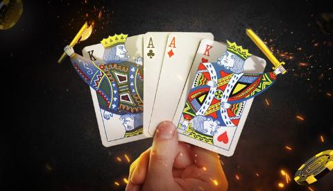 покерматч мобильная версия
